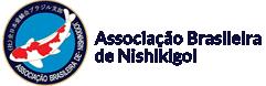 Associação Brasileira de Nishikigoi